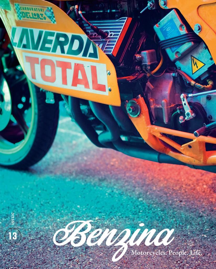 benzina-magazine-cover-13